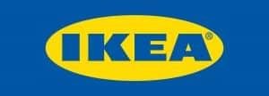 Ikea in Dubai
